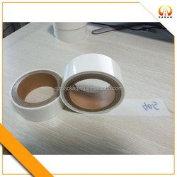 High Voltage Application and Insulation Film Type Polyester Film