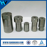 China Supplier Supply Top Quality Hex Bolts Making Cold Forging Heading Dies, Cold Heading Dies, Main Dies with High Wearablity
