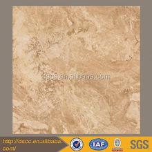style selections non-slip polished porccelain all glazed tile floor golden mosaic with popular design