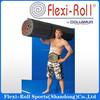 DOLLAMUR Flexi-roll folding foam mats/Standard Wrestling mat/Teakwondo mat