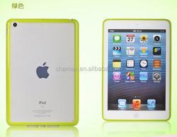 2015 China Wholesale For iPad mini Case , For brand name Ipad Case