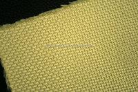 Taparan Para Aramid bulletproof fabric for armor