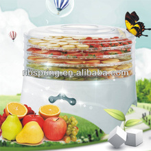 professional food vacuum dehydrator
