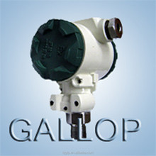 high quality of pressure transmitter