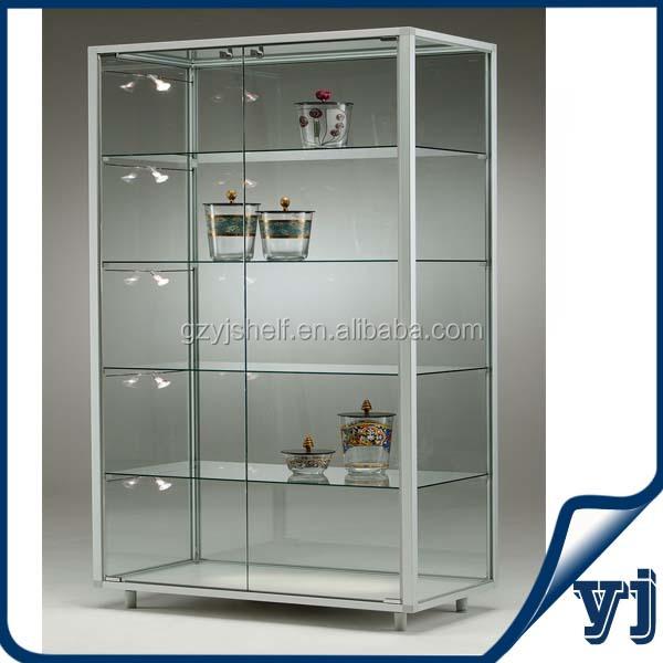 glass display cabinet ikea sg. Black Bedroom Furniture Sets. Home Design Ideas