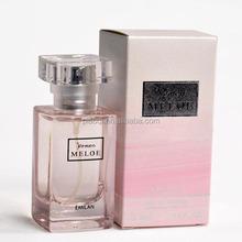 Best perfume for women 2014 wholesale designer perfume