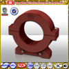 450/5A 500/5A 550/5A CE Certificated Electric Split Core Current Transformer Manufacturer