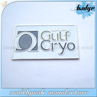 2014 Novelty small soft enamel metal letters pin badge,letter pin badge,metal pin letters badge