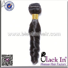 Wholesale Price Super Body Wave Cheap Indian Virgin hair extension in new york