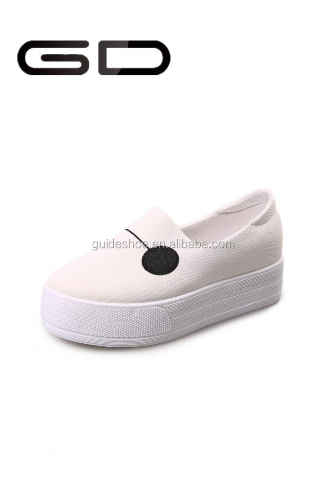 gd cheap canvas slip on sneakers shoe buy cheap