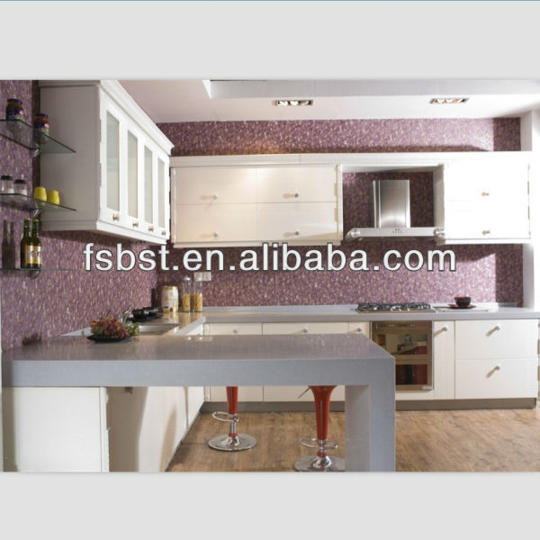 Ak455 Kerala Wooden Furniture Kitchen Cabinet View Cherry Wood Kitchen Cabinets Ihoo Product