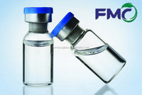 Sterile Vials For Injection