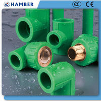 tube reducer tee build tube thread union pipe tube turns pipe fittings