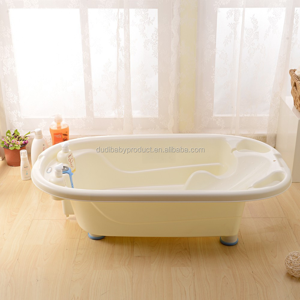 2015 hot selling baby infant bath tub eco friendly safety bathtub buy bathtub baby tub baby. Black Bedroom Furniture Sets. Home Design Ideas