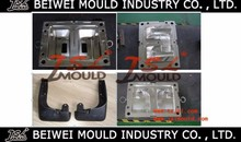leading high quality automotive fender mould