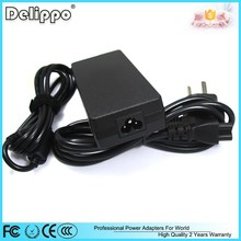 laptop cooling pad with power supply for Acer 30W hot Replacement laptop ac power adapter 19V 1.58A 5.5*1.7mm xxxxb