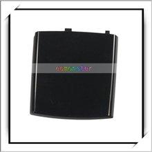 Battery Cover For Samsung Blackjack II i617