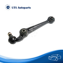 auto replacement parts suspension and steering parts suspension track control arm forMAZDA straight arm GJ6A-34-300D
