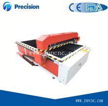 Economic And Practical Precision laser engraving machine JP1530