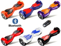 Wide Selection 2 wheel Self Balance Scooter Factory