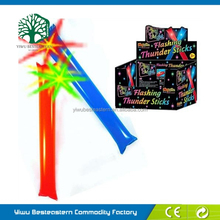 Special Led Stick Cheering, New Coming Led Stick Cheering, Led Party Product