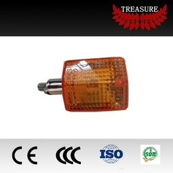 use motorcycles for sale motos lamp in TianJin