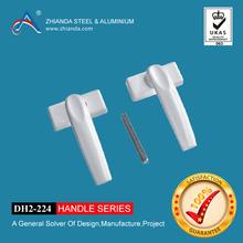 Chinese classic hardware series Aluminium Alloy Handle,windows handle and Door handle