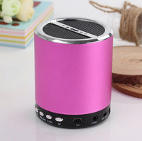 Goods from China Wholesale Bluetooth Wireless Speakers Play Wonderful Music