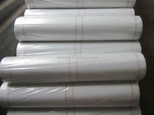 Good strength stitchbond nonwoven fabric,100%polyester stitchbond nonwoven for footwear