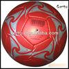 PU leather 32 panels soccer ball