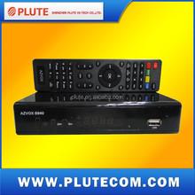 Hot Nagravision 3 Nagra 3 Azvox S940 Free IKS SKS Account HD Azbox Bravissimo