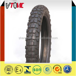 DOT/CCC Tricycle Tire for Tuk Tuk 400-10