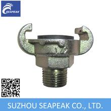 air hose coupling(European and U.S.Type)