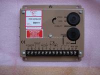 Good quality speed control unit / speed governor ESD5500E series