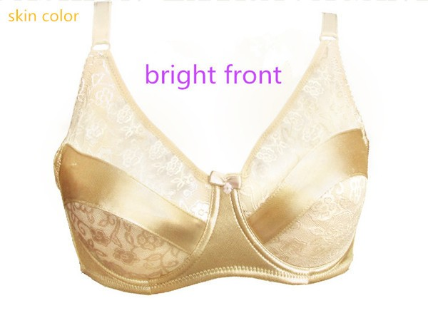 103 fake breast.jpg