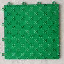 Plastic decorative pvc tile Basketball