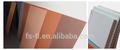 Hochwertige cement board extruder auf saletl- cxj- sii36- 22