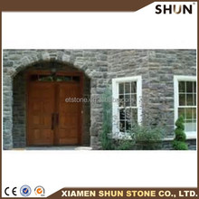new interior cultural stone material,wall cladding culture stone