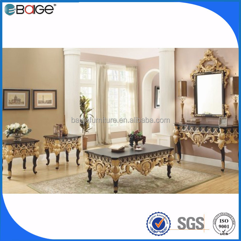 Indonesia furniture antique classic bedroom furniture buy classic bedroom furniture antique Uni home furniture indonesia