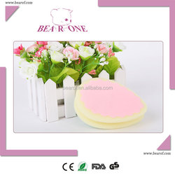 Arm and Leg Hair removal Sponge,Safe, Clean, no pain, Leg Beauty Tool