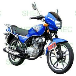 Motorcycle 3000cc motorcycle engine for off road bike