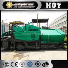 XCMG concrete paver machine RP802 8m slipform pavers xugong