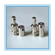 Holy (Aluminum 6061/6063/7075), Superfinishing precision CNC machine auto accessories/ cnc turning parts/ cnc lathe pieces