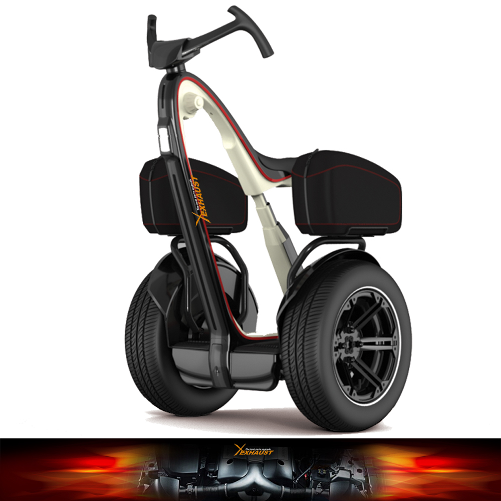 Cheap Electric Scooter For Adults Buy Cheap Electric