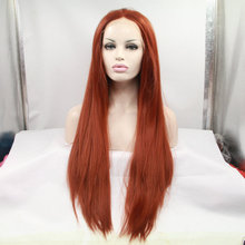 Natural Could Be Dyed Any Color Factory Ombre Kanekalon Synthetic Marley Hair