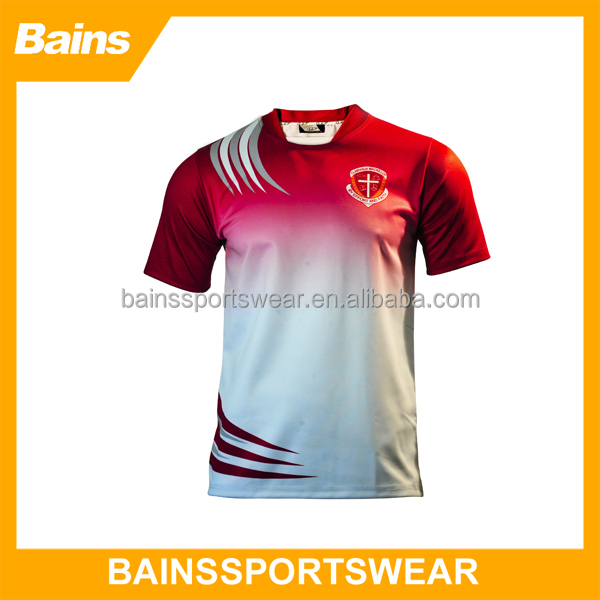 Sport T Shirt Design Joy Studio Design Gallery Best Design
