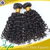 Full ends tangle and shedding free peruvian deep wave aliexpress hair wholesale