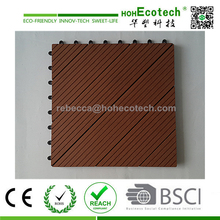 Stainless steel stick floor squeegee stainless steel Compare composite decking brands