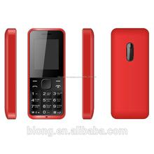 clásica de teléfono de doble sim teléfono móvil espera los precios en dubai