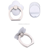 Smart Phone Finger Ring Grip Mount Holder Stand For iPhone 6s